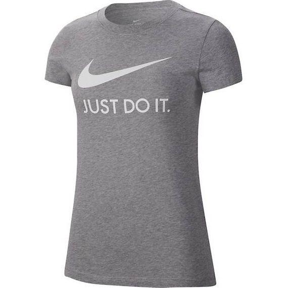 Camiseta Nike Slim NSW Tee