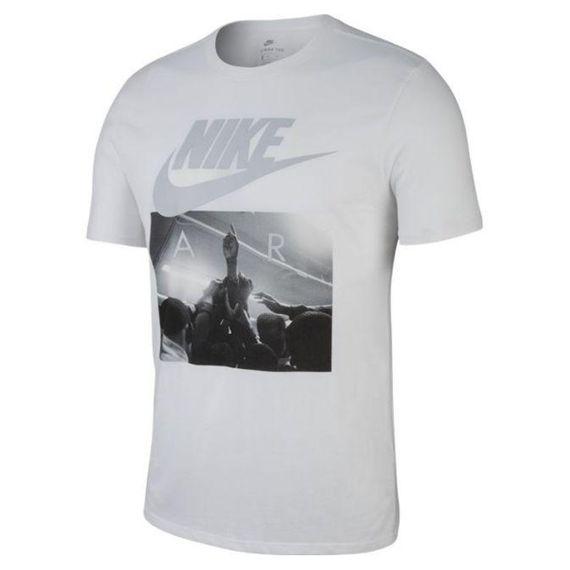 Camiseta Nike Tee