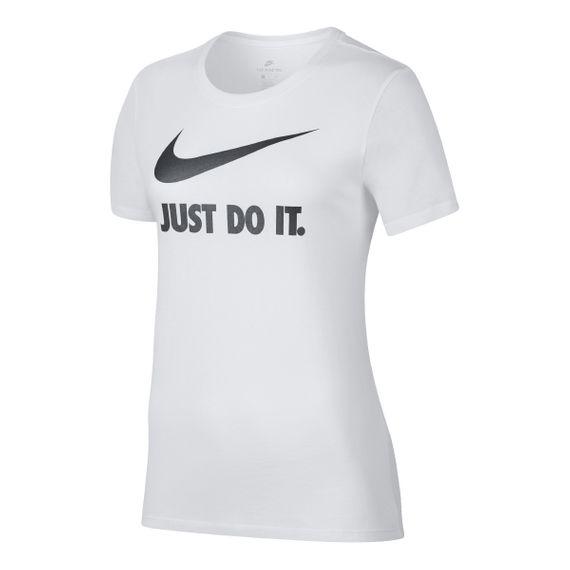 Camiseta Nike Tee Crew