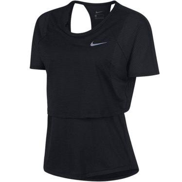 Camiseta Nike Top SS 10K