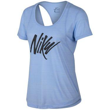 Camiseta Nike Top SS