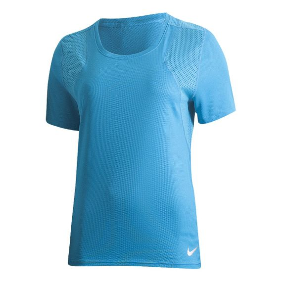 Camiseta Nike Top SS Run
