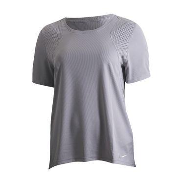 Camiseta Nike Top SS Run