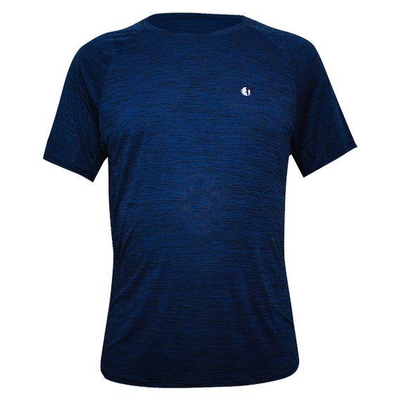 Camiseta Plus Size Way Plank