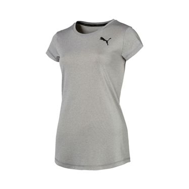 Camiseta Puma Active Ess Feminina