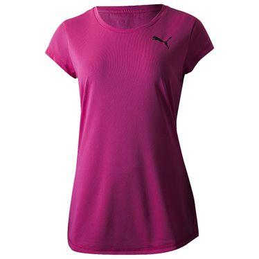 Camiseta Puma Active Ess