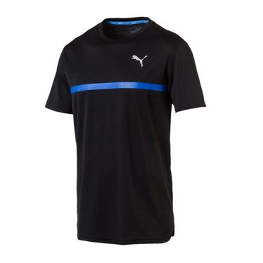Camiseta Puma Ignite Graphic Tee