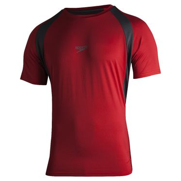 Camiseta Speedo Access