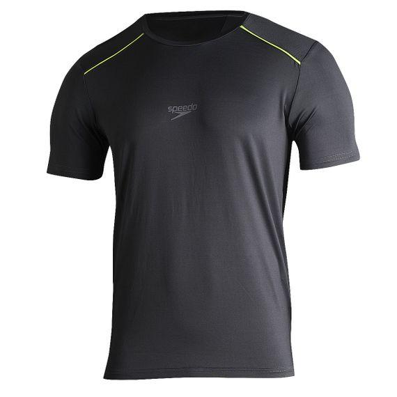Camiseta Speedo Flat