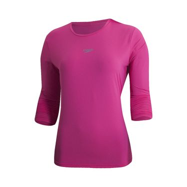 Camiseta Speedo Protection UV ML