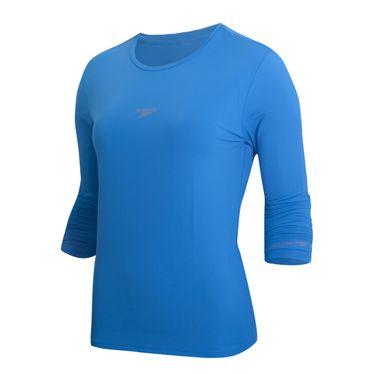 Camiseta Speedo Protection UV ML