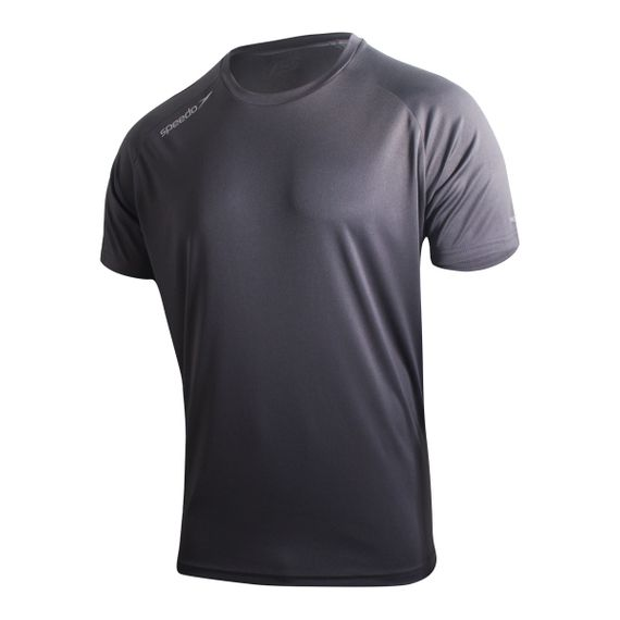 Camiseta Speedo Raglan Basic