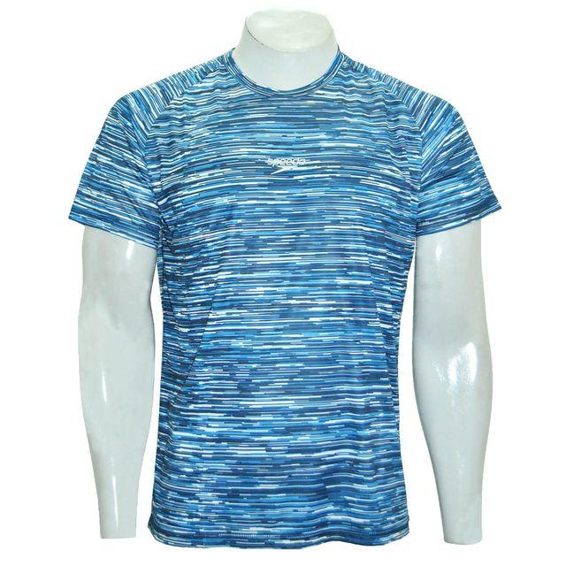989990d5140e3 Camiseta Speedo Sanding