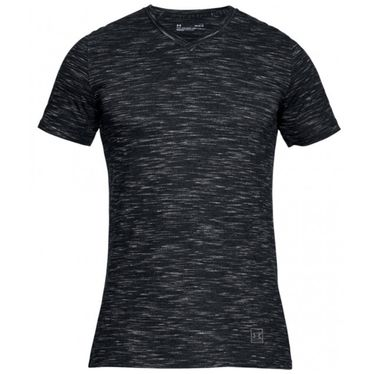 Camiseta Under Armour Sportstyle Core V