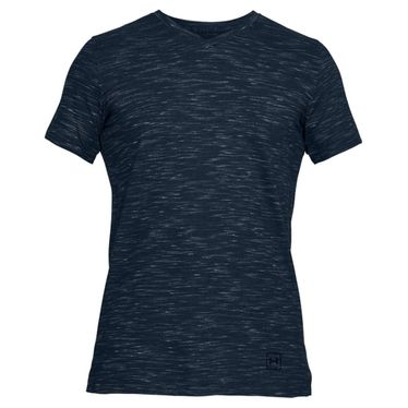 Camiseta Under Armour Sportstyle Core V