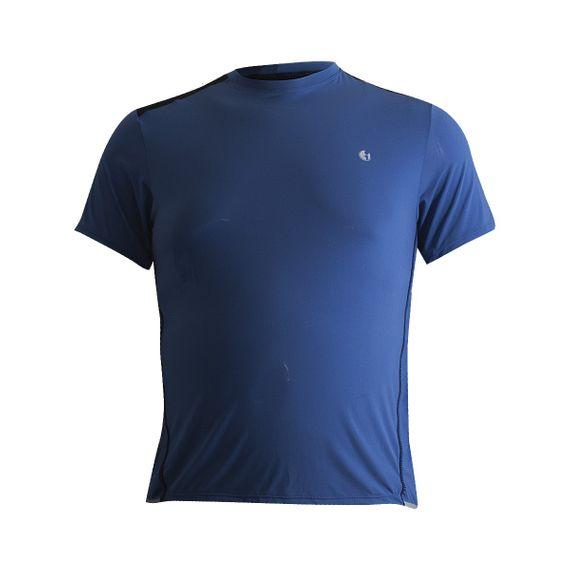 Camiseta Plus Size Way Dark Moving