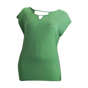 Camiseta Plus Size Way Fit Energy