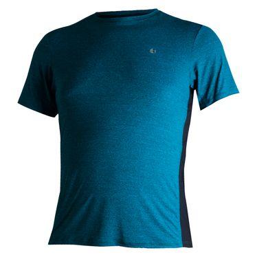 Camiseta Way Jab Plus Size