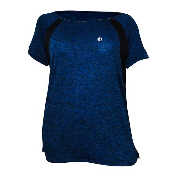 Camiseta Way Plank