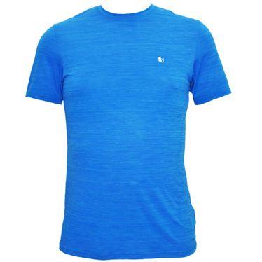 Camiseta Way Plus Size 2 Linho