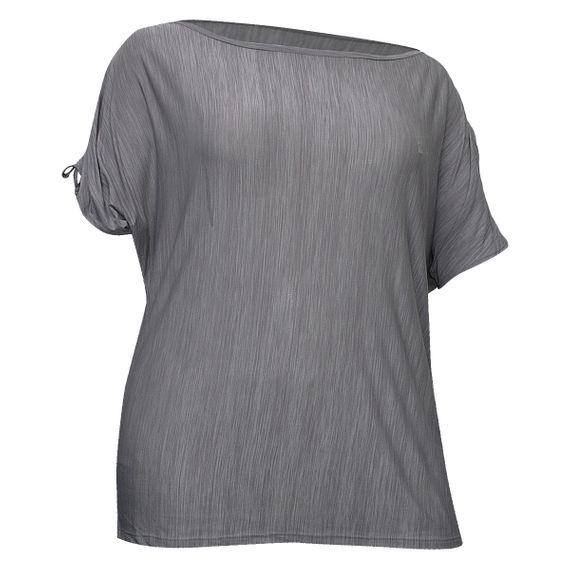 Camiseta Way Plus Size Extreme
