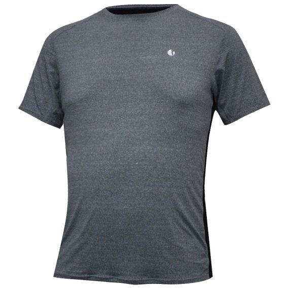 Camiseta Way Plus Size Jab