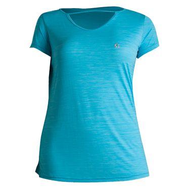 Camiseta Way Pure
