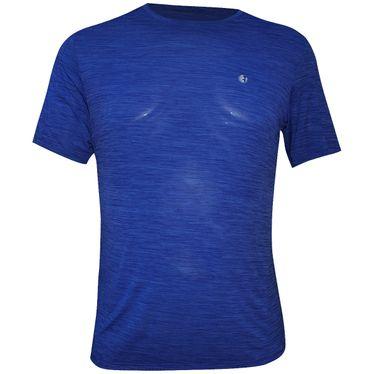 Camiseta Way Sport