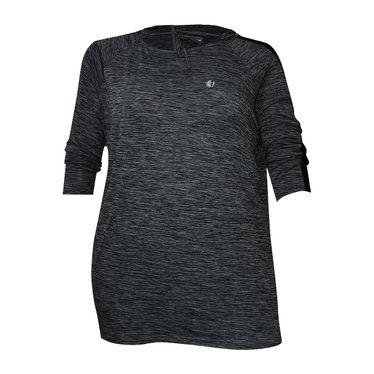 Camiseta Way Sports