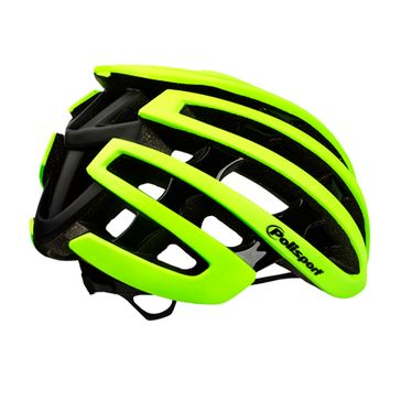 Capacete Polisport Light Road 55/58