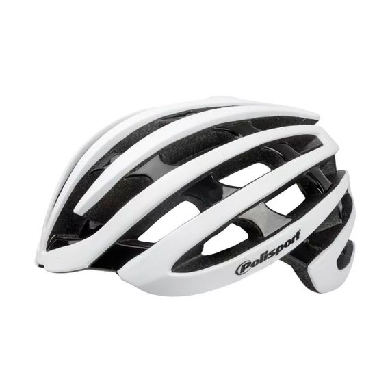 Capacetee Polisport Light Road 55/58