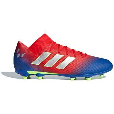 Chuteira Campo Adidas Nemeziz Messi 18.3