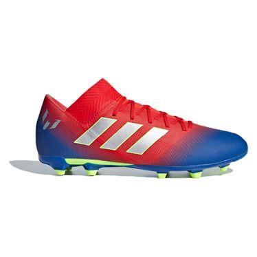 Chuteira Campo Adidas Nemeziz Messi 18 3