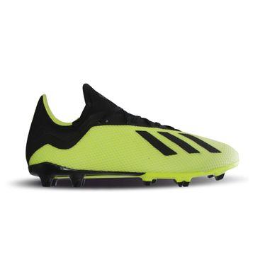 Chuteira Campo Adidas X 18 3