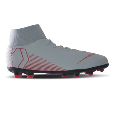 Chuteira Campo Nike Mercurial Superfly 6
