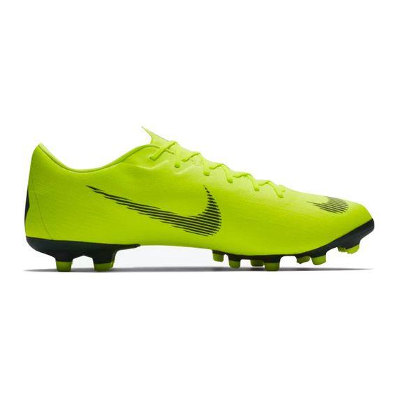 Chuteira Campo Nike Mercurial Vapor XII