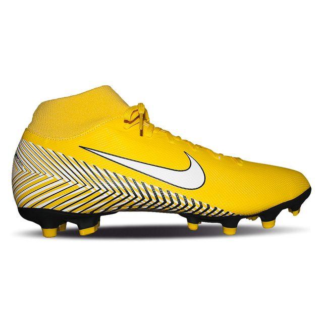Chuteira Campo Nike Superfly 6 Neymar  b43a59198af9e