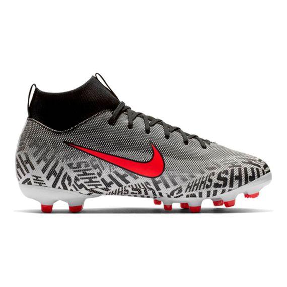 Chuteira Campo Nike Superfly 6 Neymar