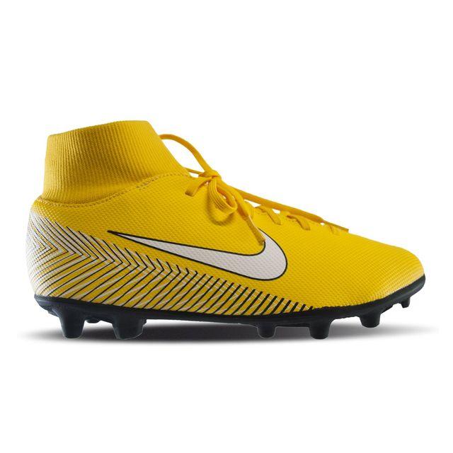 Chuteira Campo Nike Superfly VI Neymar  ec1b897341039