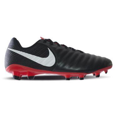 Chuteira Campo Nike Tiempo Legend 7