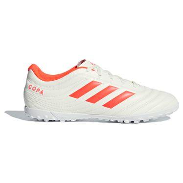 Chuteira Society Adidas Copa 19 4