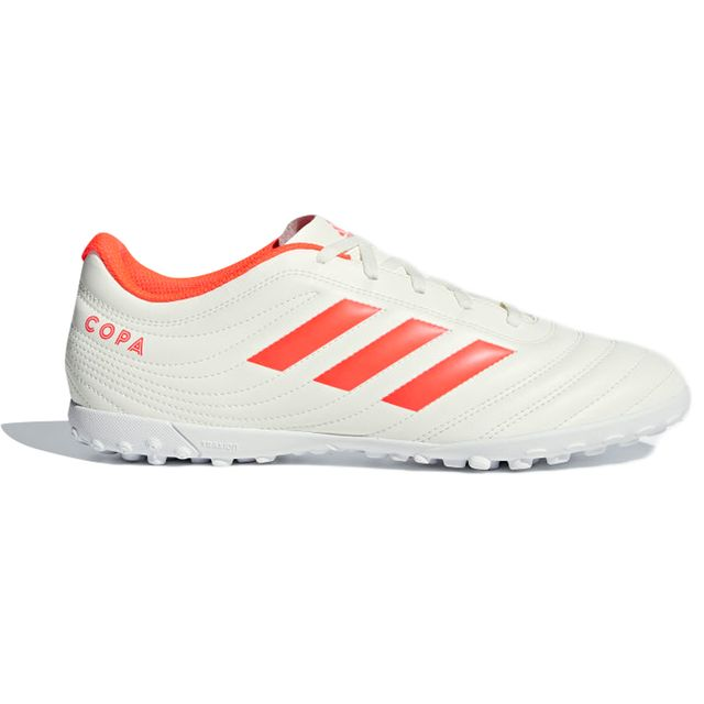 fa59c81616 Chuteira Society Adidas Copa 19 4