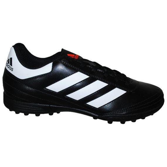 Chuteira Society Adidas Goletto VI