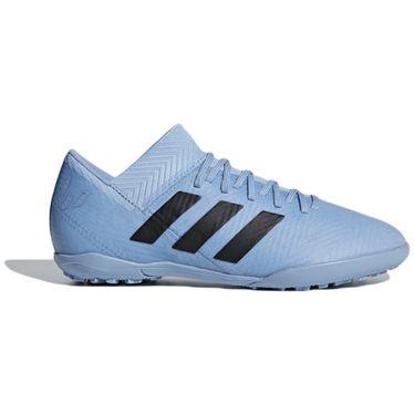 Chuteira Society Adidas Nemeziz 18.3 Infantil