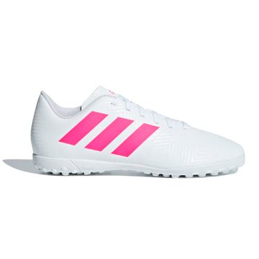 Chuteira Society Adidas Nemeziz 18 4