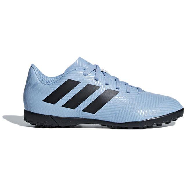56ef44c12e Chuteira Society Adidas Nemeziz 18.4 Infantil