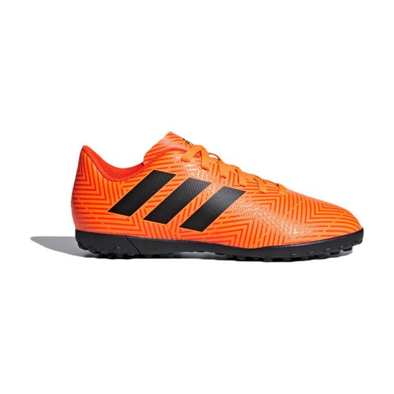 Chuteira Society Adidas Nemeziz Tango 18