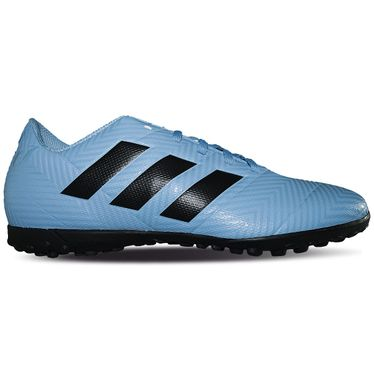 Chuteira Society Adidas Nemeziz Tango 18.4