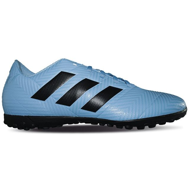f92301dc3a93d Chuteira Society Adidas Nemeziz Tango 18.4   Gamaia Esportes