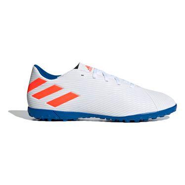 Chuteira Society Adidas Nemeziz Messi
